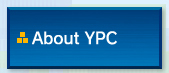 About YPC