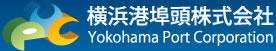 Yokohama Port Corporation